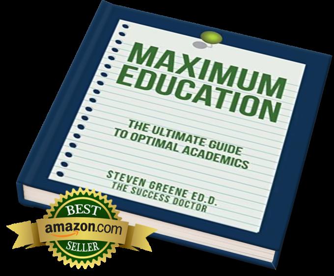 Steven-Green-Book-Cover